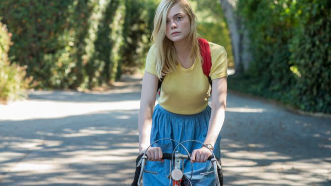 20Th Century Women 36000448 St 6 S Low