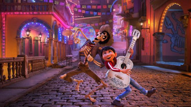 Coco Nl St 1 Jpg Sd Low © 2017 Disney Pixar All Rights Reserved