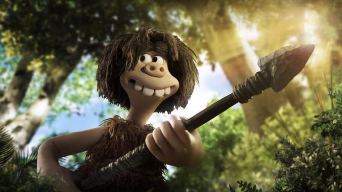 Early Man Nl St 2 Jpg Sd Low © 2017 Entertainment One
