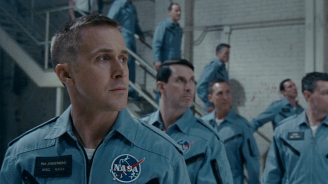 First Man St 2 Jpg Sd High © 2018 Universal Pictures