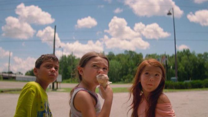 Florida Project Nytimes