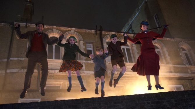 Mary Poppins Returns Nl St 8 Jpg Sd Low © 2018 Disney Enterprises Inc All Rights Reserved