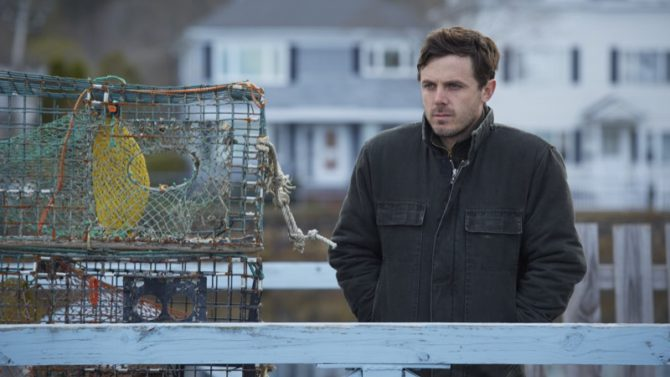 Manchester By The Sea 02038410 St 1 S Low