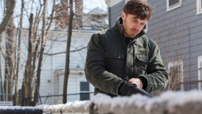 Manchester By The Sea 02038410 St 6 S Low