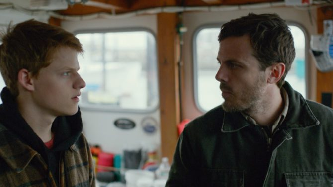 Manchester By The Sea 02038410 St 8 S Low