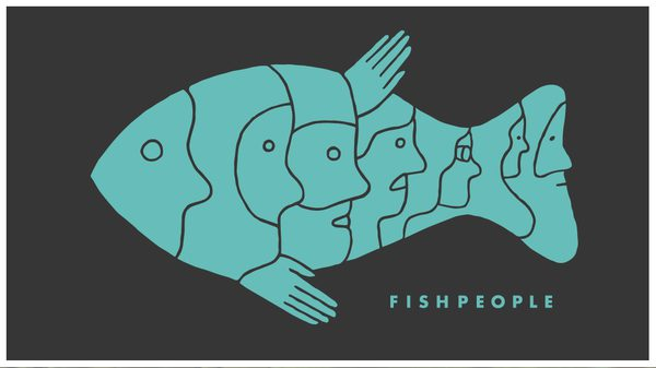1035X582 Fish People Video